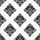 Vector,Floral Pattern,Wallpaper Pattern,Wallpaper,Retro Revival,Backgrounds,Pattern,Seamless,Old-fashioned,Silk,Curled Up,Repetition,Revival,Tile,Renaissance,Black Color,Antique,Royalty,Creativity,Computer Graphic,Obsolete,Decor,Leaf,Ornate,Textile,Design,Backdrop,Abstract,Ilustration,Decoration,Scroll Shape,Flourish,Victorian Style,Flower,Swirl,Curtain,Shape,Elegance,Textured