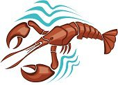 Crayfish,Crayfish,Lobster,Lobster Tail,Seafood,Claw,Sea Life,Prepared Shellfish,Crustacean,Restaurant,Cooking,Pinching,Gourmet,Red,Animals And Pets,Food,Arthropod,Sea Life,Seafood Restaurant,Ocean Creatures,lobster claw,maine lobster,yummy,hardshell