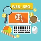 Content,Marketing,Infographic,Business,SEO,Surveillance,Currency,optimization,Symbol,Vector,Laptop,Pencil,Organization,Engine,Strategy,Technology,Web Page,Circle,Computer,Complexity,Following,Internet