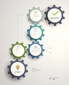 Infographic,Flow Chart,Gear,Teamwork,Timeline,Diagram,Success,Design Element,Label,Modern,Circle,Plan,Giving,Brochure,Business,Vector,Ideas,Internet,Creativity,template,Technology,Beginnings,Abstract,Backgrounds,Blank,Chart,Shadow,Bookmark,Commercial Sign,Choice,Inspiration,Promotion,Design,Global Communications,Web Page,Pointer Stick,Origami,Communication,Group of Objects,Information Medium,Vibrant Color,Banner,Shape,Message,Number,Space,Computer Graphic,Paper,Sign,Data,Collection,Sparse,Presentation,histogram