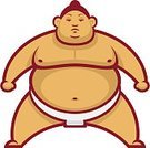 Real People,Characters,Sumo Wrestling,Asia,Vector,Male,Wrestling,Isolated,Competition,Single Object,Strength,Large,Rough Housing,Mongolian Wrestling,Warrior,Overweight,Art,Competitive Sport,Fat,Mongolian Culture,People,Mature Adult,Exercising,Anger,Adult,Serious,Power,Cartoon,Japan,Conflict,Skill,Remote,combative,One Person,Humor,Cultures,Painting,Japanese Culture,Japanese Ethnicity,Ethnicity,Paintings,Arguing,Weight,Men,Ilustration,Aggression,Sport,Fat Cell,Furious,Fighting,Displeased,Fun,Individuality,Caricature