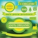Organic,Ribbon,Internet,Label,Ideas,Healthcare And Medicine,Message,Heat - Temperature,Giving,Vector,Web Page,Recycling,Promotion,Green Color,premium,Modern,Funky,Bookmark,Defocused,Buy,Business,Color Gradient,Concepts,Biology,Environment,Elegance,Season,Merchandise,Plant,Nature,web design