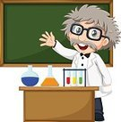 Rectangle,Placard,Beard,Mustache,Domestic Room,Sign,Space,Cylinder,Vector,Blackboard,Billboard,template,Indoors,Laboratory,Copy Space,Computer Graphic,Menu,Advertisement,Test Tube,Image,Backgrounds,People,Scientist,Men,Little Boys,vectorized,Table