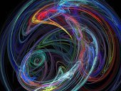 Geometric Shape,Harmony,In A Row,Fractal,Loop-ready File,Color Gradient,Putting Green,Image,Ilustration,No People,Yellow,Red,Fantasy,Variation,Surrealism,Ornate,Curve,Surreal,Brown,Fashion,Spotted,Majestic,Orange Color,Vitality,Ray,Computer Graphic,Color Image,Dividing Line,Development,Flame,Circle,Awe,Green Color,Gold Colored,Beautiful,Vibrant Color,Beauty,Backgrounds,Art,Sparse,Elegance,Abstract,Style,Bizarre,Black Color,Wave Pattern,Decor,Ring,Multi Colored,Energy,Decoration,Design,Bright