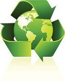 Recycling,Recycling Symbol,Globe - Man Made Object,Earth,Green Color,Environmental Conservation,Environment,Arrow Symbol,Planet - Space,Nature,go green,Map,Cleanup,Global Communications,Triangle,USA,Sea,Surrounding,Africa,Vector,Reforestation,Europe,Concepts,Sparse,Cartography,White,Modern,The Americas,Ideas,Simplicity,Color Gradient,Lime Green,Outline,Single Object,North America,Reflection,White Background,South America,Isolated On White,continents,Olive Green,Kelly Green