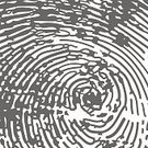 Fingerprint,Sign,Murder,Criminal,Identity,Privacy,Thumbprint,Digitally Generated Image,Security,Circle,Human Finger,Abstract,Textured Effect,One Person,Curve,Symbol,Crime,Geometric Shape,Ink,Isolated,Pattern,Safety,Passport,Backgrounds,Silhouette,Ilustration,Gray,Thumb,Print,Individuality,People,Vector