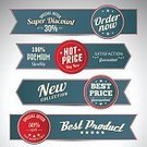 Sale,Design Element,Illustrations And Vector Art,Retail,Retro Revival,isolated objects,Premium Quality,Vector