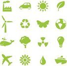 Symbol,Leaf,Computer Icon,Light Bulb,Environment,Tree,Airplane,Sun,Icon Set,Water,Drop,Green Color,Car,Recycling Symbol,Butterfly - Insect,Flower,Recycling,Nature,Wind Turbine,Factory,Earth,Pollution,Transportation,Environmental Conservation,Whale,Alternative Energy,Fuel and Power Generation,Passenger Ship,Planet - Space,Solar Energy,Power Station,Protection,Nuclear Power Station,Fossil Fuel,Mode of Transport,Wildlife,Radioactive Warning Symbol,Nuclear Energy,Endangered Species,water drop,Illustrations And Vector Art,Nature