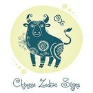 Sign,Astrology Sign,Set,Animal,Fortune Telling,Cute,Astrology,Calendar,Decoration,Flower,Drawing - Activity,Computer Icon,Chinese Ethnicity,Characters,Art,Dragon,Pig,Symbol,East Asian Culture,Backgrounds,Vector,Computer Graphic,Japanese Ethnicity,Silhouette,Indigenous Culture,Japan,Pattern,Design,Ox,Domestic Life,Asian Ethnicity,Ilustration,Chinese Culture,Design Element,East,Floral Pattern,Abstract,Cheerful,Drawing - Art Product,Calligraphy,Isolated,Painted Image,Cartoon,Year,Ornate,Asian and Indian Ethnicities,Pencil Drawing,Cultures,Japanese Culture,Happiness,China - East Asia,Luck,Cow,Asia,Modern,Cattle,New,Collection