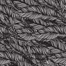 Feather,Pattern,Backgrounds,Tattoo,Black Color,Seamless,Modern,Retro Revival,Abstract,Outline,White,Ilustration,Cartoon,Sketch,Drawing - Art Product,Decoration,Ink,Computer Graphic,Old,Group of Objects,Style,Ornate,Flying,Silhouette,Design,Painted Image,Architectural Revivalism,Shape,Woodcut,Part Of,Concepts,Symbol,Cultures,Sign,Vector,Design Element
