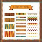 Africa,Pattern,Indigenous Culture,Frame,Textured,Textured Effect,Design,Ethnic,North American Tribal Culture,Indian Ethnicity,Native American,Indian Culture,Tile,Textile,Zigzag,Business Travel,Symbol,Wrapping Paper,Ornate,Abstract,Backdrop,Cultures,Print,Simplicity,People Traveling,Wallpaper Pattern,National Landmark,Backgrounds,Style,Striped,Retro Revival,USA,Travel,East Asian Culture,Triangle,Clothing,Computer Graphic,Oriental,Fashion,Hippie,Decoration,ethno,Elegance,Vector,Repetition,Seamless,Canvas,Traditional Dancing,American Culture,Ilustration