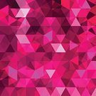 Pink Color,Pattern,Triangle,Color Gradient,Abstract,Christmas,Design,Plan,Computer Graphic,Backgrounds,Textured,Colors,Accessibility,Valentine Card,Multi Colored,Blue,Shiny,Ideas,Fashion,Decoration,Form,Energy,Lightweight,Modern,Ornate,Design Element,Two-dimensional Shape,Beauty In Nature,Beauty,Beautiful,Backdrop,Black Color,Empty,Shape,Transparent,Geometric Shape,Valentine's Day - Holiday,Textured Effect,Color Image,Dark,Purple,Concepts,Style,Simplicity,Art,Light - Natural Phenomenon,Elegance,Love,Vitality,Ilustration,Glowing,Painted Image,Creativity,Art Product,Sparse