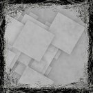 Paper,Pattern,Old,Textile,Ornate,Design,Postcard,Retro Revival,Frame,Grainy,Torn,Wall,template,Colors,Backdrop,Billboard Posting,Vibrant Color,Seamless,Textured,Rustic,Wallpaper,Gray,Silver Colored,Abstract,Rough,Backgrounds,Dirty,White,Scratched