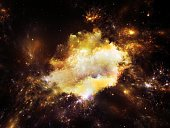 Galaxy,Constellation,Space,Black Color,Textured,Nebula,Textured Effect