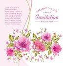 Banner,Nature,Backgrounds,Backdrop,Vector,Invitation,Abstract