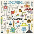 Science,Child,Computer Icon,Symbol,Robot,Doodle,Education,Sir Isaac Newton,Formula,Little Girls,Teenage Girls,Physics,Cartoon,Book,Sketch,Mathematical Symbol,Classroom,Mathematics,Fun,Backgrounds,Art,Circuit Board,Set,Chemistry Class,Ruler,Learning,Volcano,Chemistry,Prism,Equipment,Geometric Shape,Divider,Vector,Little Boys,DNA,University,Ilustration,Wisdom,Graduation,Plan,Drawing - Activity,Collection,Pencil,Atom,Study,Geometry,Expertise,Cell,Molecule,Pen,Molecular Structure,Spectrum,Facial Expression