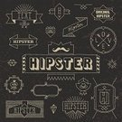 Sketch,Hipster,Frame,Ornate,Picture Frame,Drawing - Art Product,Cartoon,Fashion,Label,Doodle,Flower,Part Of,Dividing,Retro Revival,Childishness,Hat,Decoration,Classic,Camera - Photographic Equipment,Vignette,Ribbon,Scroll,Design,Calligraphy,Greeting Card,Old-fashioned,Set,Mustache,typographic,Celebration,Style,Vector,Christmas Decoration,Greeting,Ilustration,Document,filigree,foliate,1940-1980 Retro-Styled Imagery,Nostalgia,Menu,Certificate,Classical Style,Book,Flourish,Swirl,Elegance,Fun,Hand-drawn