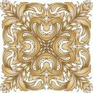 Luxury,Silk,Silk,Ilustration,Ornate,Retro Revival,Design,Elegance,Old,Baroque Style,Leaf,Brochure,Nobility,Colors,Abstract,Renaissance,Backdrop,Textile,Architectural Revivalism,Textured Effect,Pattern,Antique,Decoration,Page,Banner,Seamless,Backgrounds,Wallpaper,Classic,Old-fashioned,Vector,Flower,Victorian Architecture,Swirl