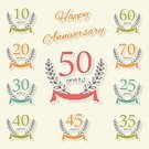 50-54 Years,Number 50,20th Anniversary,30-34 Years,Birthday,Invitation,Anniversary,25-29 Years,Celebration,30th Anniversary,Jubilee,Placard,Seal - Stamp,Seal - Animal,Number,Sign,Financial Figures,Number 25,Vector,Number 30,Award Ribbon,Ribbon,70s,Year,60-64 Years ,35-39 Years,Ribbon,Billboard Posting,Number 1,Certificate,Ilustration,Bay Tree,Laurel,Simplicity,Greeting Card,20-24 Years,Congratulating,Wreath,Color Image,Ceremony,Number 20,Colors,60th Anniversary,Number 10,Retro Revival,35th Anniversary,Red,40th Anniversary,Wedding Ceremony,Cultures,Single Object,Poster,Computer Icon,Number 60,Remote,25th Anniversary,Symbol,Old-fashioned,Isolated,Number 40,40-44 Years,Number 35,50th Anniversary,Sweet Magnolia,10th Anniversary,Branch,Trophy