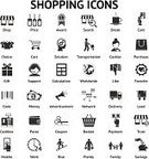 Retail,Computer Icon,Symbol,Shopping,Icon Set,Store,Merchandise,Coupon,Business,Vector,Mobility,Mobile Phone,Currency,Award,Shopping Cart,Basket,Buying,Internet,Shopping Bag,E-commerce,Paying,Cards,Occupation,Delivering,Coding,Sale,Sales Occupation,Selling,Working,Greeting Card,Consumerism,Commercial Sign,Silhouette,Searching,Gift,Set,Communication,Price,Text,Ilustration