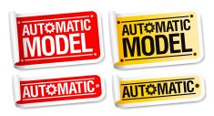 Automated,Marketing,Banner,Placard,Vector,Retail,Ideas,Manufacturing,Engine,Red,Illustration,Order,Power,Buy,Business Strategy,Red Background,Use By Label,Name Tag,Yellow Background,Home Shopping,Automatic,Label,Consumerism,Industry,Pinion,Gear,Customer,Design,Business,Yellow,Conceptual Symbol,Playing Tag,Sticky,Technology,Strength,Style,Jet Engine,Commercial Land Vehicle,Nanotechnology,Electronics Industry,Equipment,Industrial Equipment,Global Business
