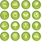Green Color,Alternative Energy,Environment,Icon Set,Solar Energy,Airplane,Wind Turbine,Earth,Drop,Water,Butterfly - Insect,Pollution,Interface Icons,Fuel and Power Generation,Tree,Car,Leaf,Nature,Transportation,Factory,Power Station,Environmental Conservation,Recycling,Whale,Recycling Symbol,Fossil Fuel,Light Bulb,Sun,Flower,Planet - Space,Mode of Transport,Protection,Wildlife,Nuclear Energy,Shiny,Radioactive Warning Symbol,Passenger Ship,Endangered Species,Illustrations And Vector Art,water drop,Nature