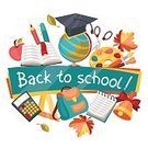 Greeting,Rear View,School Children,Education,School Building,Childhood,Teaching,Graduation,Learning,Earth,Poster,Scissors,Frame,Paper,Bag,Invitation,Sphere,Laptop,Pencil,Expertise,Wisdom,Autumn,Symbol,Elementary Age,Equipment,Greeting Card,Leaf,Wallpaper Brush,Bow,Computer Icon,Print,Apple - Fruit,Banner,Hat,Planet - Space,Book,Ruler,Placard,Backpack,Backgrounds,Bell,Design,Vector,Ilustration,University,Palette,Studying,Calculator,Pen,Science