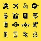 Vacations,Computer Icon,Arrival Departure Board,Business Travel,Seat Belt,Lost,Lost,Icon Set,People Traveling,Confusion,Passport,Cultures,Travel,Airplane Ticket,Disembarking,Checkout,Key,Customs Official,Baggage Claim,Journey,Cargo Airplane,Computer Graphic,Flying,Mass - Unit Of Measurement,Luggage Cart,Medical Scanner,Airport Staff,Gun,Parking Sign,Digitally Generated Image,Security Staff,Customs,Airline Check-In Attendant,Traditional Ceremony,Airport Security,Arrival,No Smoking Sign,Leaving,Key,Waiting,Computer Key,Airport Check-In Counter,Airplane,Tell Us,Airport,Weight,Lost Property Office,Suitcase,Weights,Commercial Airplane,Rolling Luggage,Clip Art,Chairperson,Vector,Chair,Airport Lounge,Cigarette,Tourism