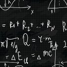 Algebra,Vector,Mathematics,Theorem,Education,rasterized,Handwriting,Child,Backgrounds,Sign,Genetic Research,Science,Solution,Pattern,Smiling,Technology,Laboratory,Black And White,Blackboard,Physics,University,Love,Learning,Biology,Conspiracy