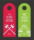 Door,Irritation,Inconvenience,Hotel,Symbol,Text,Human Hand,Coathanger,House,Axe,Service,Icon Set,Bottle,Closed,Hand Lettering,Party - Social Event,Celebratory Toast,Don't Disturb,Cheering,Have A Drink,Beer - Alcohol,Home Interior,Fun,Closed Sign,Open,Opening,Closing