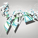 Abstract,Vector,Design,Backgrounds,Art,Covering,Presentation,Style,Computer Graphic,Digitally Generated Image,Urban Scene,Simplicity,Circle,Striped,Futuristic,Technology,Ilustration,Business,Geometric Shape,Creativity,Ideas,Concepts,Painted Image,Poster,Eps10,Plan,template,Elegance,Modern,Techno,Transparent,Connection,Shape,Fashionable,Composition,Funky,Frame