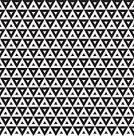 Triangle,Architecture,Symbol,Pattern,Backgrounds,Seamless,Abstract,Shape,Geometric Shape,Design Element,Backdrop,Indoors,Luxury,Deco,Vector,Glamour,Embellishment,Ornate,Decor,Square Shape,Ilustration,Elegance,Symmetry,Art,In A Row,Textile,Black Color,Craft,White,Decoration,Wallpaper Pattern,Repetition,Single Line