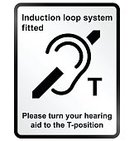 Physical Impairment,Communication,Advice,Human Ear,Information Sign,infirmity,Grooming Product,Healthcare And Medicine,Monochrome,Order,White,audible,Deafness,Assistance,Audio Equipment,Ilustration,Sound,facility,Sign,Backgrounds,Black Color,Isolated,Drawing - Art Product,Art Product,Weakness,incapacity,notify,Data,People,Disabled,Listening