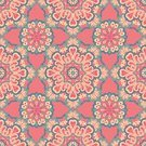 Backgrounds,Flower,Asian Ethnicity,Retro Revival,Seamless,Old-fashioned,East Asian Culture,Mosaic,Indigenous Culture,Old,Geometric Shape,Carpet - Decor,Design Element,Computer Graphic,Style,Indian Culture,Textile,Curve,Art,Painted Image,Asian and Indian Ethnicities,Asia,Decoration,Design,Abstract,Symmetry,Pink Color,Pattern,Repetition,Ilustration,Paper,Backdrop,Textile Industry,East Asia,Cultures,Leaf,East,Elegance,Ethnic,Decor,Beauty In Nature,Wallpaper Pattern,Textured Effect,Floral Pattern,Fashion,Vector,Circle,Ornate,Community,Arabic Style,Arabesque Position