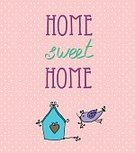 House,Home Interior,Sweet Food,Cute,House,Retro Revival,Old-fashioned,typographic,Vector,Backgrounds,Quote,Motivation,Multi Colored,Letter,Wallpaper Pattern,template,Computer Graphic,Poster,Baptismal Font,Pink Color,Spotted,Typing,Greeting Card,Non-Western Script,Emotion,Drawing - Activity,Design Element,Short Phrase,Happiness,Backdrop,Paper,Typescript,Ornate,Document,Decor,Sentencing,Incentive,Drawing - Art Product,Floral Pattern,Philosopher,Imagination,Flower,Bird,Ideas,Part Of,Invitation,Newspaper,Animated Cartoon,Inspiration,Wallpaper,Cheerful,Single Word,Message,Decoration,Ilustration,Text,Creativity,Sayings,Cartoon,Periodic Table,Heart Shape,Packing,Life Events,Text Messaging,Stock Market Data,Opportunity,Concepts,Single Flower
