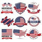 USA,Celebration,American Culture,Circa 4th Century,republic,Party - Social Event,Vector,Flag,Memorial Service,Love,Banner,Number 4,Backgrounds,Holiday,Red,National Landmark,Election,Unity,Patriotism,Creativity,Icon Set,Striped,July,Computer Icon,Independence,Map,Insignia,Protest,Blue,Pride,Freedom,Ilustration,Badge,Star Shape,Symbol,Individuality,1776,Event,Label,Sign,Day