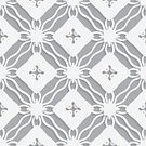 emboss,Brocade,Cut Out,Geometric Shape,Backdrop,Backgrounds,Pattern,Abstract,Vector