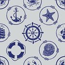 Anchor,Rope,Nautical Vessel,Circle,Ilustration,Pattern,Sailor,Backgrounds,Blue,Sea,Navy Blue,Crab,Vacations,Passenger Ship,Travel,Decoration,Drawing - Activity,Starfish,Exoticism,Buoy,Animal Shell,Color Image,Seashell,Cruise,Sailboat,Shipping,Abstract,Fleet of Vehicles,Compass,Multi Colored,Wallpaper Pattern,Drawing - Art Product,Summer,Seamless,Ship,Cruise Ship,Wallpaper,Wheel,Vector,Sailing Ship,Water,Design,Wrapping Paper,Travel Destinations,Industrial Ship,Tropical Climate