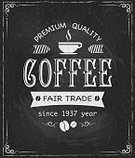 Ornate,Chalk Drawing,Frame,Blackboard,1960s Style,Coffee - Drink,Espresso,Roasted,Design,Old-fashioned,Mug,Retro Revival,Ilustration,Design Element,Label,Badge,Antique,Heat - Temperature,Typescript,Symbol,Brown,Cafe,Old,Cultures,Merchandise,Textured Effect,Grunge,Elegance,Breakfast,Dirty,Sign,Vector,Cup,Coffee Cup,Backgrounds,Calligraphy,Dark