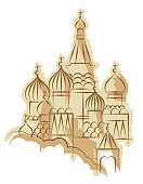 Kremlin,Moscow - Russia,Built Structure,Cultures,Famous Place,Real Estate,Pencil Drawing,Ilustration,Religion,Federation,Drawing - Art Product,Travel,Dome,Conformity,Temple - Building,Ancient,Red Square,Quarter,Tourism,Vector,Church,Monument,Spirituality,Russian Church,The Cathedral,Orthodox Church,City,Architecture,Europe,Ivan IV,Tower,The Capital,Russia,St. Basil's Cathedral