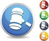 Legal System,Computer Icon,bidder,Law,Crime,Courthouse,Judge - Law,Judgement,Gavel,Auction,Isolated,Vector,Growth,Business,Abstract,Bid