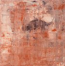 Paintings,Painted Image,Art,Art Product,Abstract,Acrylic Painting,Textured,Copy Space,Backgrounds,Brown,Arts Backgrounds,Arts Abstract,Visual Art,Arts And Entertainment,Canvas,Grunge,Individuality