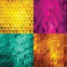 Bright,Vibrant Color,Multi Colored,Ilustration,Glitter,Textured,Triangle,Mosaic,Abstract,Illuminated,Vector,Backgrounds,Hexagon,Wallpaper Pattern,Disco,Pattern,Wallpaper,Set,Decoration,Orange Color,Party - Social Event,No People,Technology,Design,Square Shape,Square,Blue,Yellow,Red,Black Color,Gold Colored,Geometric Shape,Pixelated,Textured Effect,template,Modern,Light - Natural Phenomenon,Single Line,Copy Space,Holiday,Glowing,Shiny