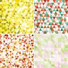 Geometric Shape,Purple,Gold Colored,Copy Space,Pink Color,Ilustration,Green Color,Black Color,Blue,Yellow,Vibrant Color,No People,Single Line,Technology,Neon Color,Shiny,template,Glowing,Pixelated,Orange Color,Party - Social Event,Red,Decoration,Square,Square Shape,Design,Holiday,Triangle,Backgrounds,Abstract,Mosaic,Vector,Bright,Glitter,Multi Colored,Disco,Set,Modern,Wallpaper Pattern,Hexagon,Light - Natural Phenomenon,Illuminated,Wallpaper,Pattern