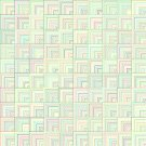 Geometric Shape,Shape,Ornate,Textured Effect,Classic,Seamless,Repetition,Design,In A Row,Pattern,Coupon,Style