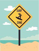 Beach,Sign,Surfboard,Ilustration,Men,Activity,Summer,Adventure,Vector,Sea,Surfing the Net,Vacations,Surfing,Time Zone,Cultures,Sport,Extreme Sports