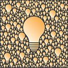 Development,Light Bulb,Electricity,Brainstorming,Modern,Computer Icon,The Way Forward,Cooperation,Isolated,Concepts,Symbol,Connection,Textured Effect,Teamwork,Lighting Equipment,Illuminated,Electric Lamp,Backgrounds,Copy Space,Planning,Motivation,Energy,Pattern,Growth,Technology,Equipment,Vector,Ideas,Set,Creativity,Inspiration,Internet,Ilustration,Imagination,Textured,Innovation,Merchandise,Fuel and Power Generation,Togetherness,Engineering,Strategy,Team