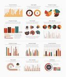 Visualization,Data,Graph,Infographic,Sign,Business,Vector,Big Data,Ilustration,Symbol,Growth,People,Service,Chart,Collection,Labeling,Analyzing,Marketing,Diagram,Computer Graphic,template