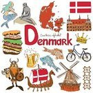 Viking Ship,Viking,Beer - Alcohol,Copenhagen,Flag,Burger,Mermaid,Fun,Denmark,Danish Culture,Symbol,Vector,Alphabet,Fish,Computer Icon,Town Of Denmark,Drawing - Art Product,Map,Bicycle,Rural Scene,National Landmark,Famous Place,Passenger Ship,Backgrounds,Pencil Drawing,Ship,Nordic Countries,Scandinavia,Ancient,Hamlet - Character,Indigenous Culture,Cultures,Castle,Sailboat,Scandinavian,Travel,Color Image,Ilustration,Sketch,History,Sandwich,Scandinavian Culture,Set,Mill,Wildlife,Sailing Ship,Military Ship,The Past,Nautical Vessel,Country - Geographic Area,Doodle