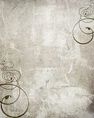 Flourish,Scroll Shape,Backgrounds,Textured Effect,Abstract,Stone Material,Grunge,Decoration,Ornate,Dirty,Pattern,Art,Swirl,Stained,Beige,Wall,Computer Graphic,Design,Spiral,Textured,Curled Up,Art Product